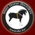 Shire Horse Breeders Australia Inc.