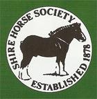 Shire Horse Society (U.K)